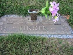 Henry Lyle Linger