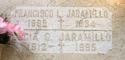 Francisco Lara Jaramillo