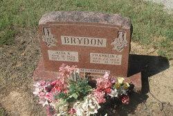 Alta Kibble <I>Herndon</I> Brydon