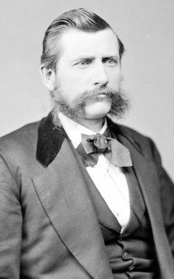 Stephen Alonzo Cobb