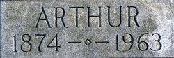 Arthur Kuhn