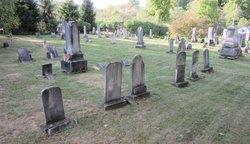 Sunderlinville Cemetery