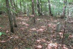 Chinnabee Methodist Church Cemetery