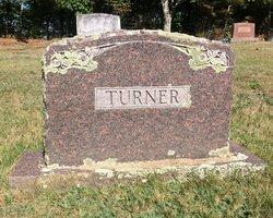 2LT Barryon L Turner