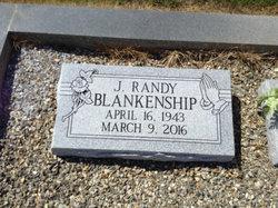 james randy blankenship 1943 2016 find a grave memorial