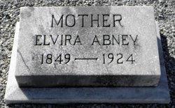 Elvira Abney