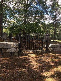Wiggin Cemetery