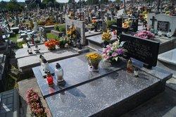 Malawa Cemetery