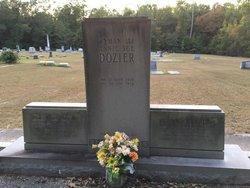 Wyman Frederick Dozier