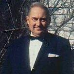 J. Glenn Drumb
