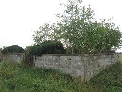 Epard Cemetery