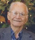 Mack Felton Perkins