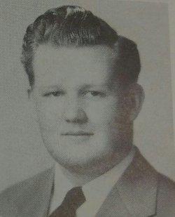 Robert Keltsie Devin