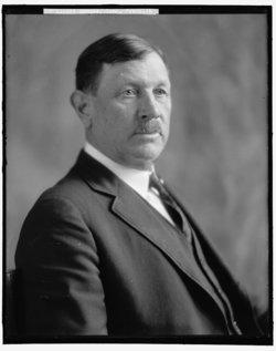 Franklin Menges