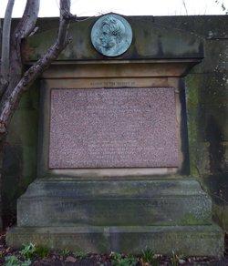 William King Tweedie