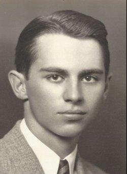 Norman Earl Meiser