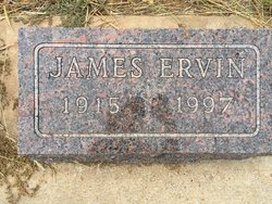 James Ervin Wykoff