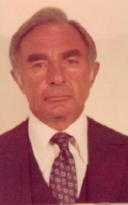 Allen Dorfman