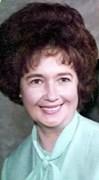Phyllis Jean <I>Pruett</I> Dean