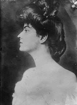Marie Elsie <I>Whelen</I> Clews