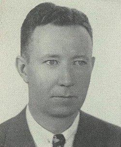 T. Vincent Quinn
