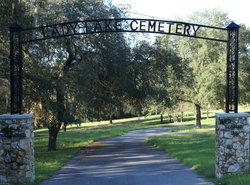 Lady Lake Cemetery