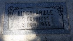 Linda Rawle