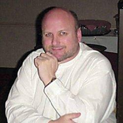 Michael Kellar