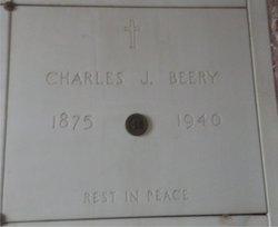 Charles J. Beery