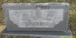 William Sparks