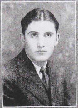Meyer Weintraub