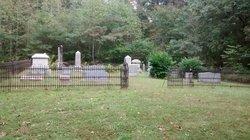 Mebane Cemetery