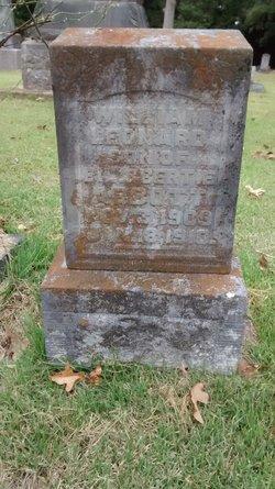 William Leonard Abbott