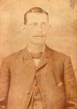 John Franklin Craig Barr (1861-1942) - Find A Grave Memorial