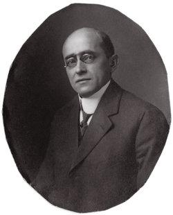 Fredrik Ottesen