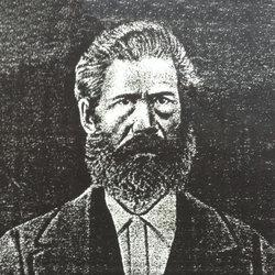 Henry Bartlett