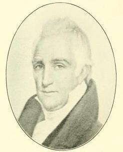 Joseph Kirkland