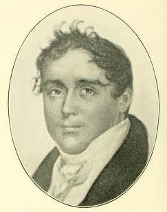 Morris Smith Miller