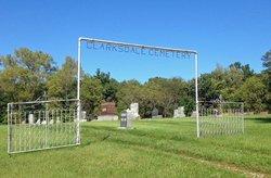 Clarksdale Cemetery