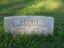 George Nesbit