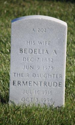 Bedelia A Best