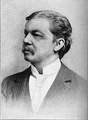 James R. Murray
