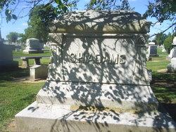 Mary E. <I>Waltz</I> Adams