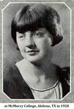 Eleanor Josephine <I>Greer</I> Terry