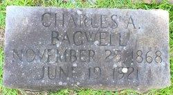 Charles Albert Bagwell