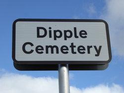 Dipple Cemetery