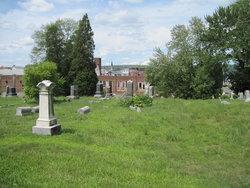 Nanticoke Cemetery