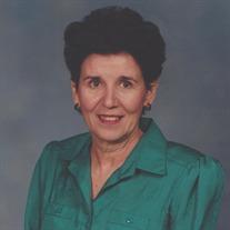 Barbara <I>Miller</I> Chapman