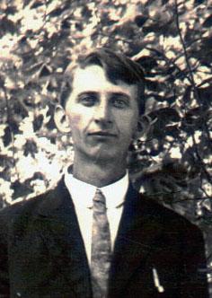 george milton