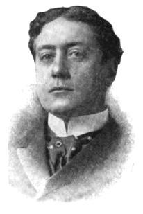 John Stone Stone